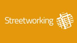 Otrzymaliśmy grant dla projektu Streetworking skierowany do osób świadczących usługi seksualne
