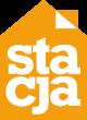Stowarzyszenie Program Stacja