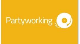 Partyworking na Mazowszu – program edukacyjno-profilaktyczny skierowany do młodzieży i studentów