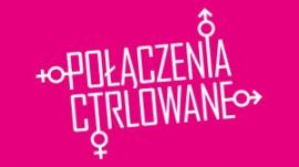 Seks a zdrowie – wyraź opinię na temat projektu profilaktycznego!