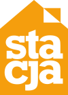 Program STACJA Association