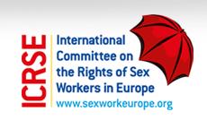 Stowarzyszenie Program STACJA członkiem ICRSE